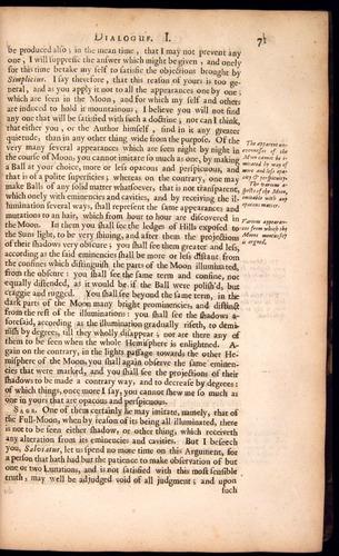 Image of Salusbury-1661-a071