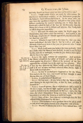 Image of Salusbury-1661-a072