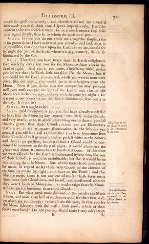 Image of Salusbury-1661-a073