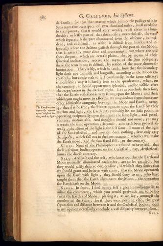 Image of Salusbury-1661-a080