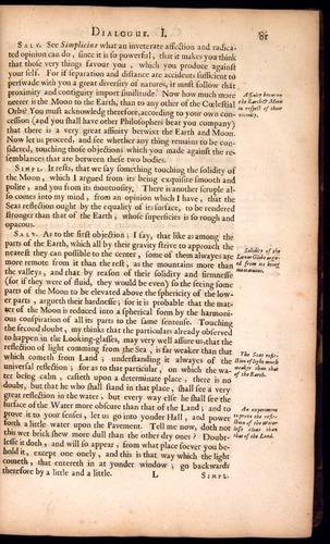 Image of Salusbury-1661-a081