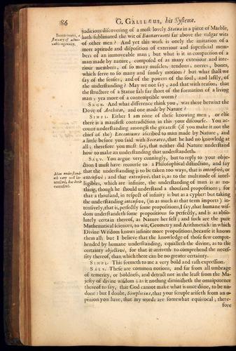 Image of Salusbury-1661-a086