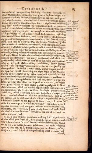 Image of Salusbury-1661-a087