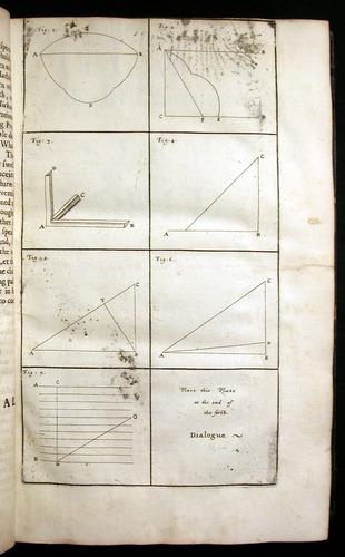 Image of Salusbury-1661-a088-p01r