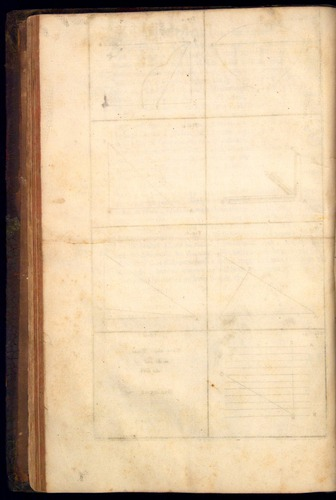 Image of Salusbury-1661-a088-p01v