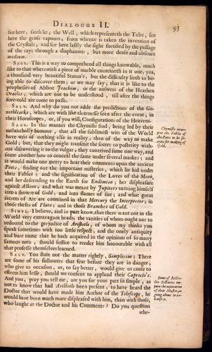 Image of Salusbury-1661-a093