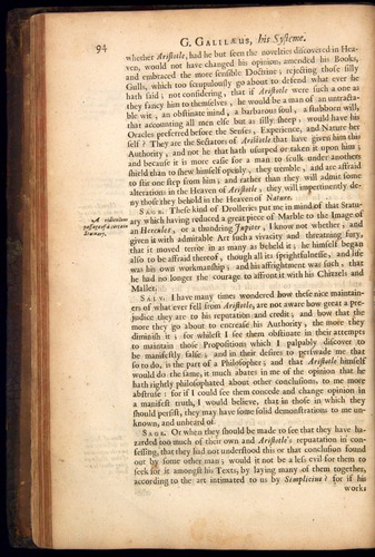 Image of Salusbury-1661-a094
