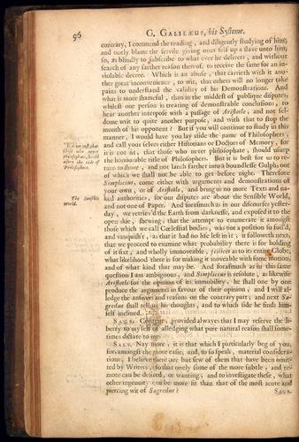 Image of Salusbury-1661-a096