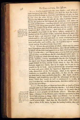 Image of Salusbury-1661-a098