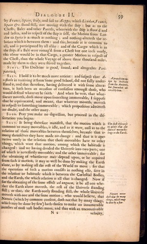 Image of Salusbury-1661-a099