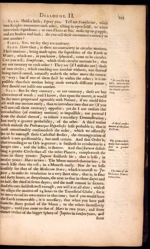 Image of Salusbury-1661-a101