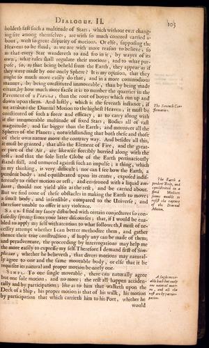 Image of Salusbury-1661-a103
