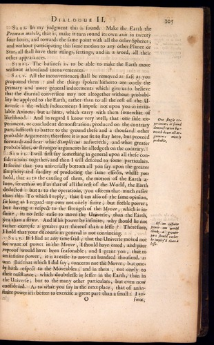 Image of Salusbury-1661-a105