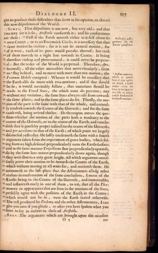 Image of Salusbury-1661-a107