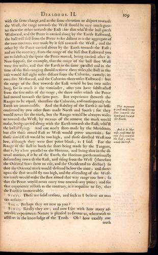 Image of Salusbury-1661-a109
