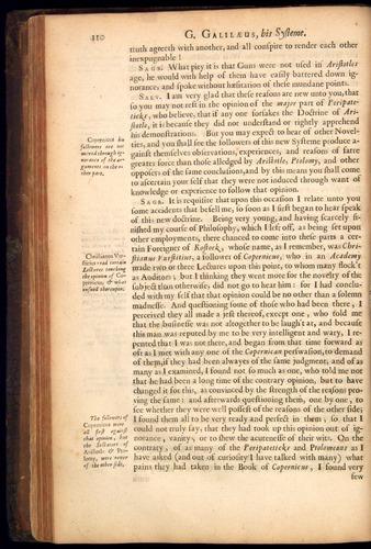 Image of Salusbury-1661-a110