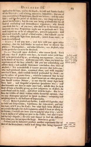 Image of Salusbury-1661-a113