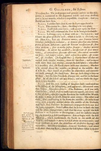 Image of Salusbury-1661-a118