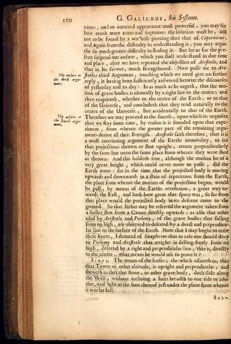 Image of Salusbury-1661-a120