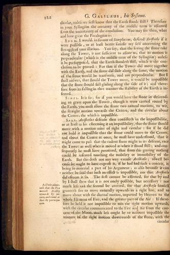 Image of Salusbury-1661-a122