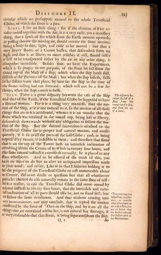 Image of Salusbury-1661-a123