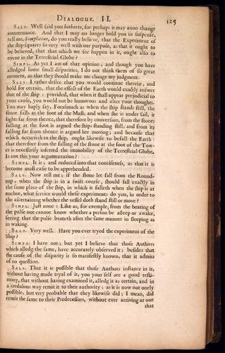 Image of Salusbury-1661-a125