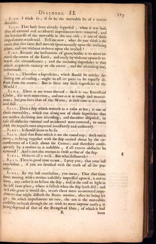 Image of Salusbury-1661-a129