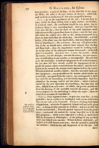 Image of Salusbury-1661-a130