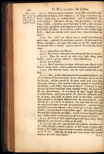 Image of Salusbury-1661-a132
