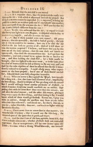 Image of Salusbury-1661-a133