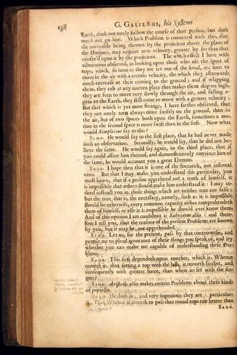 Image of Salusbury-1661-a138