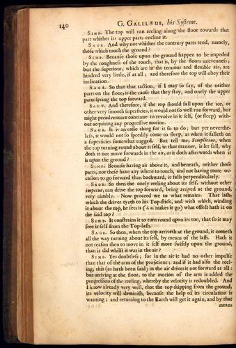 Image of Salusbury-1661-a140