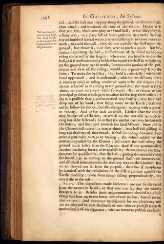 Image of Salusbury-1661-a142