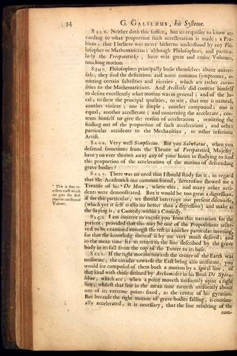 Image of Salusbury-1661-a144