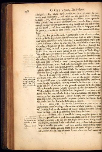 Image of Salusbury-1661-a148