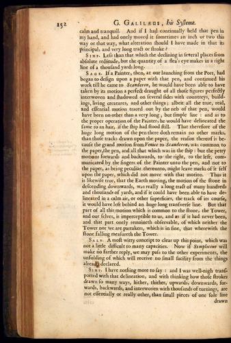 Image of Salusbury-1661-a152