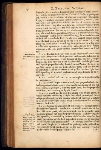 Image of Salusbury-1661-a154