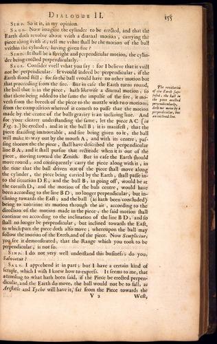 Image of Salusbury-1661-a155