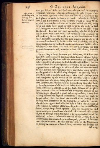 Image of Salusbury-1661-a158