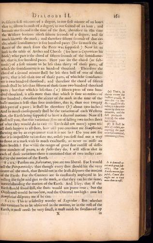 Image of Salusbury-1661-a161