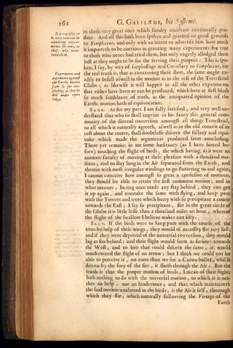 Image of Salusbury-1661-a162