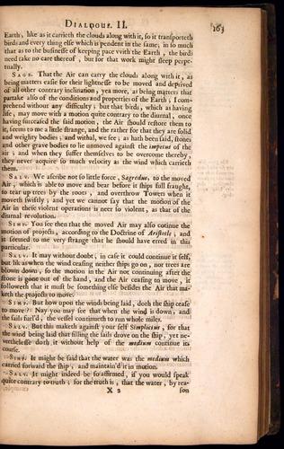 Image of Salusbury-1661-a163