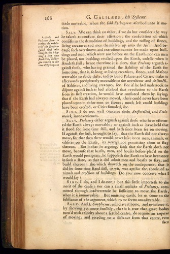 Image of Salusbury-1661-a168
