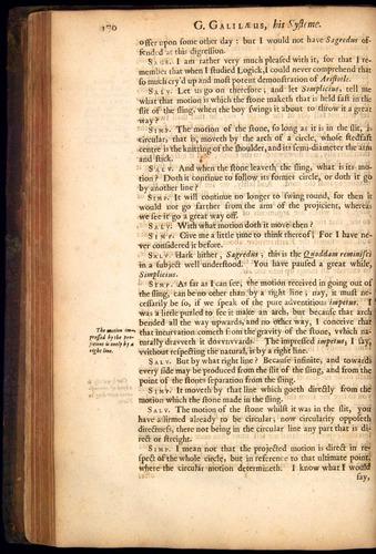 Image of Salusbury-1661-a170