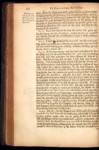 Image of Salusbury-1661-a172