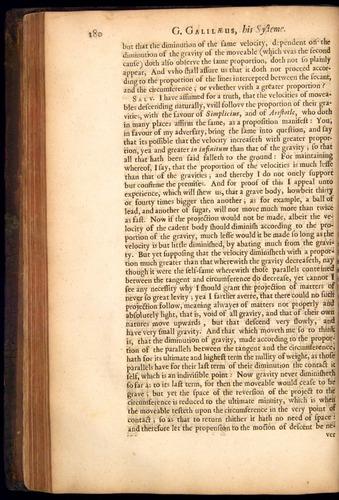 Image of Salusbury-1661-a180