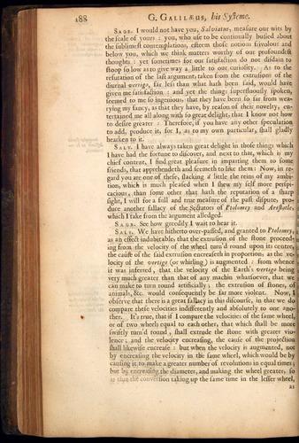 Image of Salusbury-1661-a188