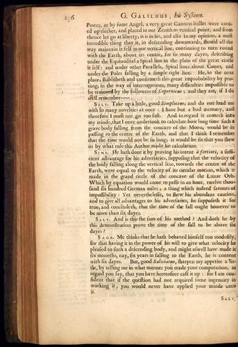 Image of Salusbury-1661-a196