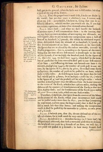 Image of Salusbury-1661-a200