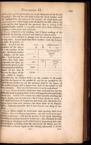 Image of Salusbury-1661-a201